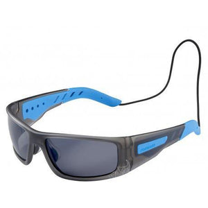 Forward Polarized Sunglasses Gust Evo-Forward WIP-Kiwi Sailing