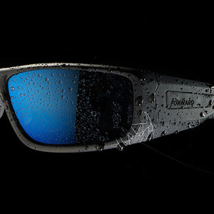 Forward Polarised Sunglasses Gust Evo