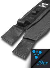 Load image into Gallery viewer, ZhikGrip II Hiking Strap