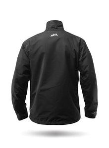 Zhik Z-Cru Fleece Jacket