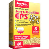 Jarrow Formulas Jarro-Dophilus EPS® 60 Veggie Caps - Biosource Nutrition