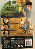 Fingerlings Untamed LIMITED EDITION Gold Rush Golden Dragon Lights Sounds WowWee - Clarissa Maxwell