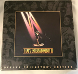 That's Entertainment III Videocassette Deluxe Collector Edition VHS - Clarissa Maxwell