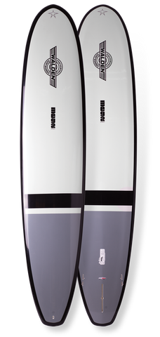 "9'0"" Walden Mega Magic 2"