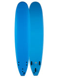 "9'0"" Catch Surf Blank Series Funboard Blue"