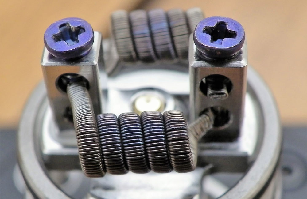 Dual Coil vs Single Coil Vape: Which Is Better?