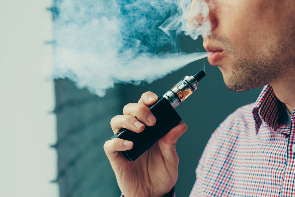 How To Choose The Best Vape Kits For Beginners