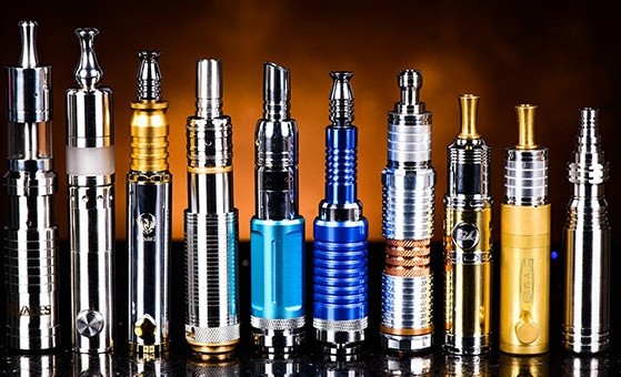 What is a Mech Mod? Are Mech Mods for you?