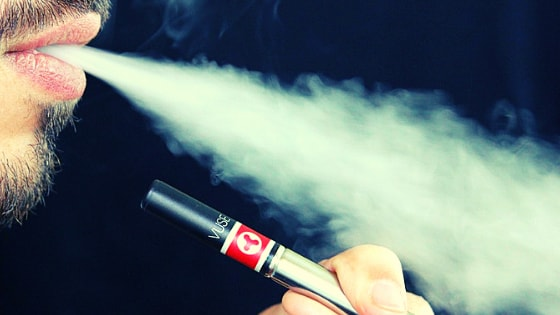 Is Vaping Addictive | From one 'vape addict' to another…