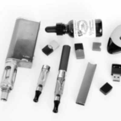 THE 4 BEST WHOLESALE VAPING PRODUCTS