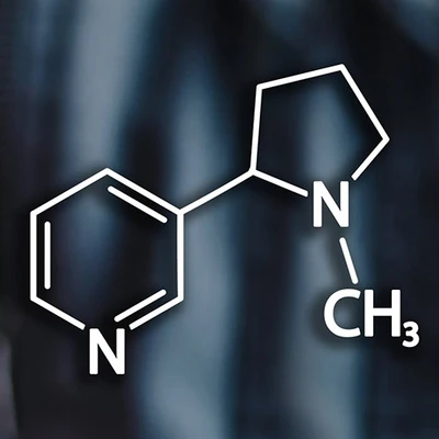 WILL 2021 BE THE YEAR FOR SYNTHETIC NICOTINE?