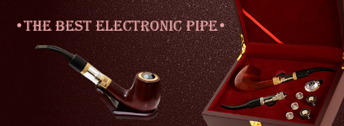 The Best Vape Pipe in USA – 2020