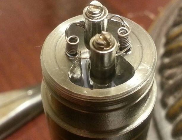 ULTIMATE VAPE COIL BUILDING GUIDE