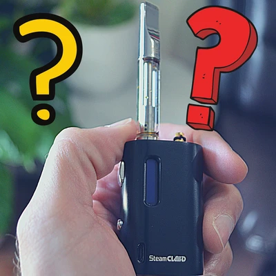DO VAPE CARTRIDGES WORK WITH ALL VAPE PENS?