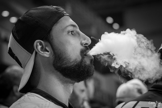 5 Useful Tips to Choose the Right Vaporizer