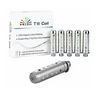 Innokin Endura T18 / T22 Replacement Coils 1.5ohm - cometovape