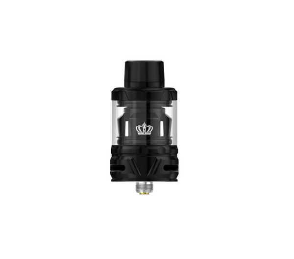 UWELL Crown 4 IV Tank - cometovape