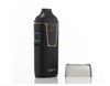Aspire Nautilus All In One Kit - cometovape