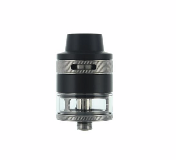 Aspire Revvo Tank Black - cometovape