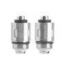 Justfog Q16, Q14, C14, G14, S14 Replacement Coil 1.6 ohm - cometovape