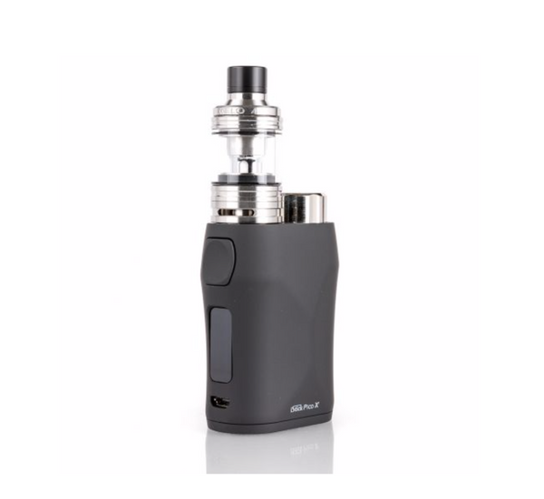 Eleaf iStick Pico X Kit - cometovape