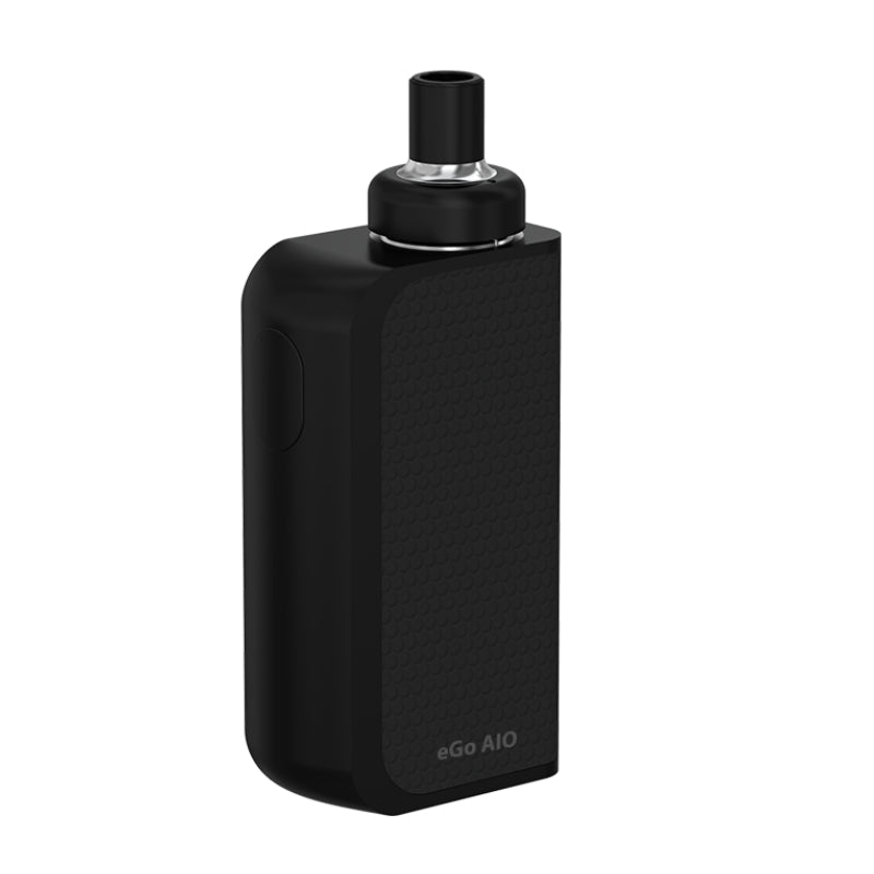 Joyetech eGo AIO Box Kit - cometovape