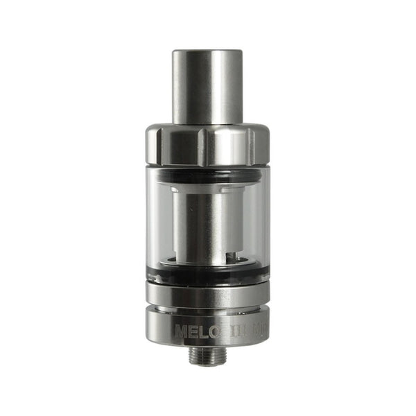Eleaf Melo 3 Mini Tank - cometovape