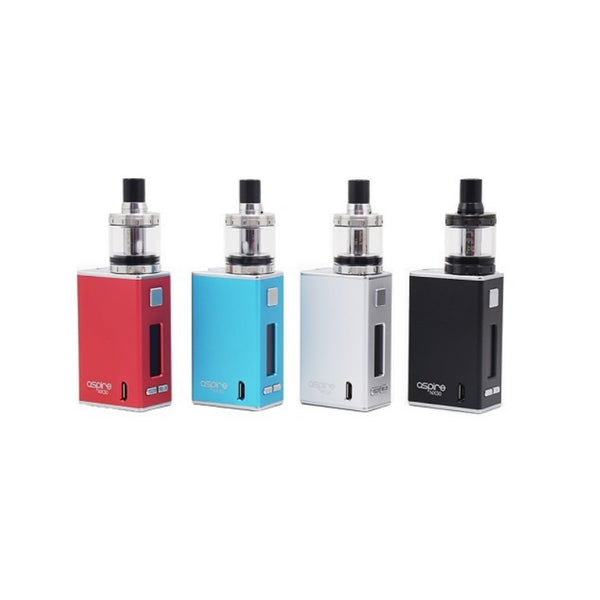 Aspire X30 Rover Kit - cometovape