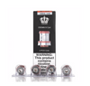 UWELL Crown 4 IV Replacement Coil 0.4ohm - cometovape