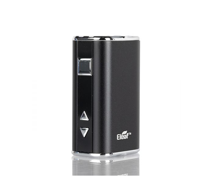 Eleaf iStick Mini 10w Box Mod - cometovape