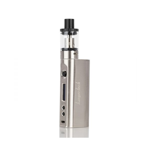 KANGER SUBOX MINI-C 50W STARTER KIT - cometovape