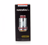 UWELL Nunchaku Replacement A1 Coils Atomizers - cometovape