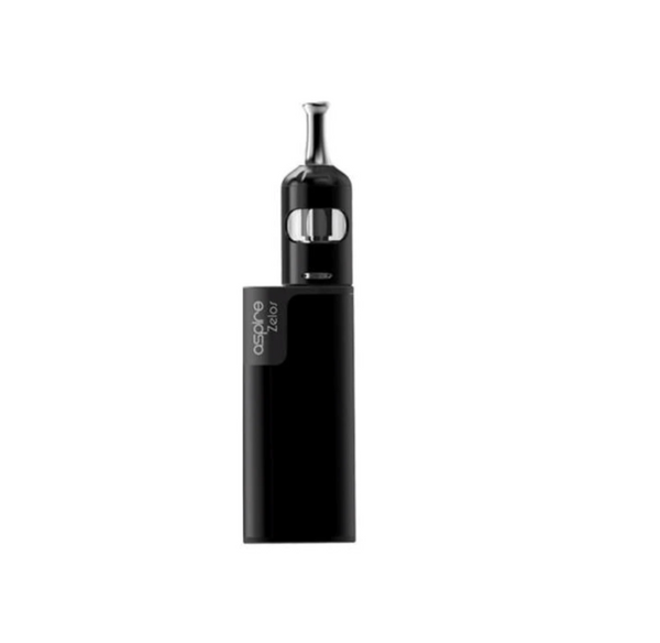 Aspire Zelos 2.0 Kit - cometovape