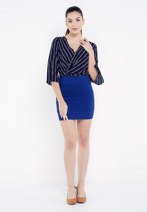 66292-Megan-Electric Blue-TL