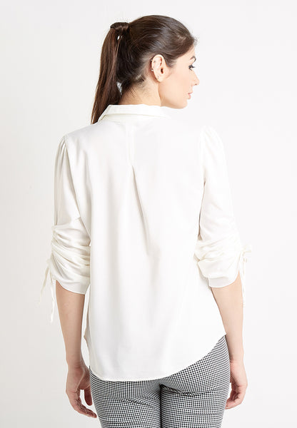 100018-Fadia-Off White-B