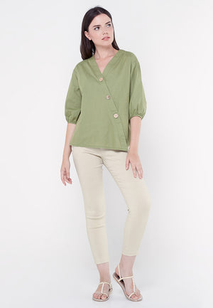 100111-Hareen-Green-TL