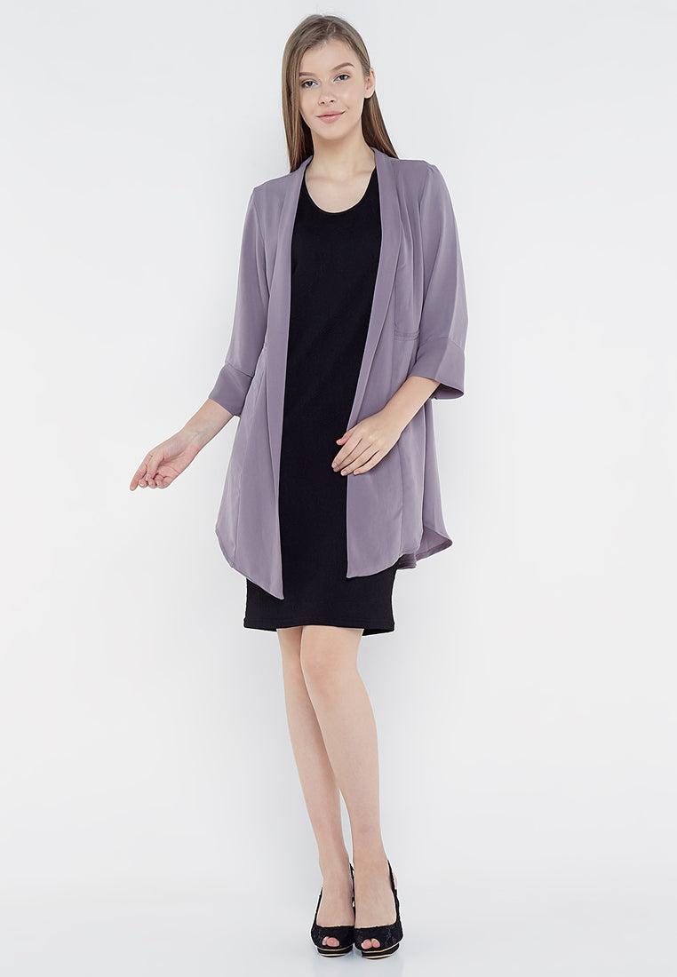 200027-Malisha-Dark Grey-TL