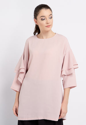 300009-Zaraya-Dusty Pink-F