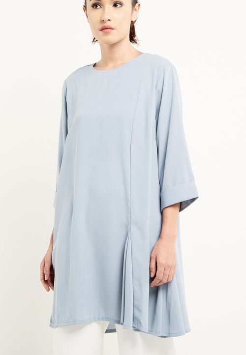 300010-Belle-Light Grey-D