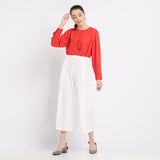 400004-Julia-Off White-TL