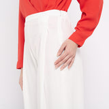 400004-Julia-Off White-D