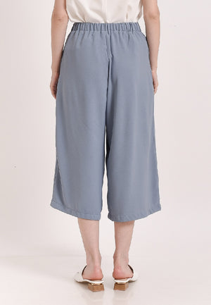 Jovanka Pants Blue
