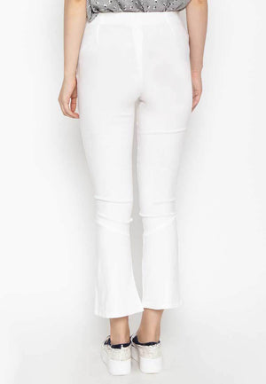 Kyla Cutbray Long Pants