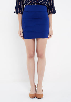 66292-Megan-Electric Blue-F