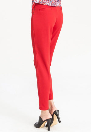 65864-Breeze-Red-B