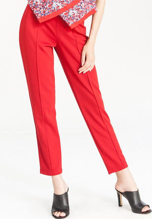 65864-Breeze-Red-F