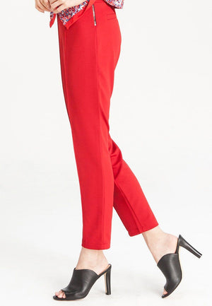 65864-Breeze-Red-S