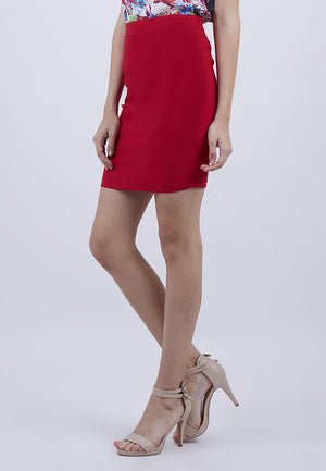 65882-Ivy-Red-S