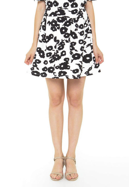 65977-Joly-Aline-Printed-Skirt-F-White