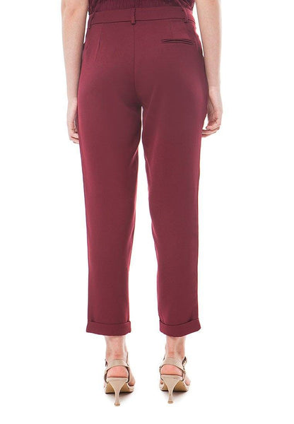 66149-Alana-Long-Pants-B-Red